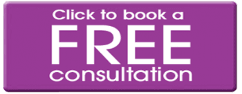 click to book FREE consultation